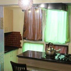 Апартаменты Apartment Makeyevka интерьер отеля фото 3