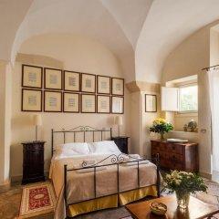 Отель B&B Palazzo Bernardini 2* Люкс фото 12