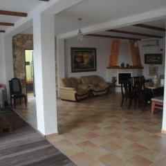 Отель Durazzo Resort & Spa комната для гостей фото 2