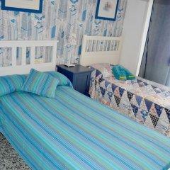 Отель Top2stay Fuengirola Фуэнхирола комната для гостей фото 2