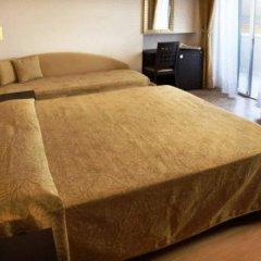 Hotel Astor 3* Стандартный номер фото 2