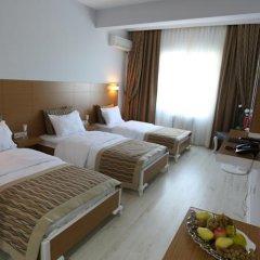 The Apple Palace Турция, Амасья - отзывы, цены и фото номеров - забронировать отель The Apple Palace онлайн комната для гостей фото 5
