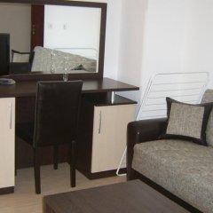 Отель Siana Suits 3 удобства в номере фото 2