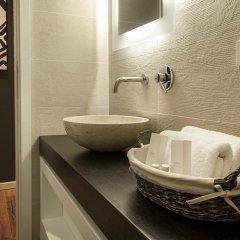 Отель Eden Garden Suites 4* Люкс повышенной комфортности фото 6