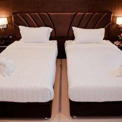 Отель 101 Holiday Suites комната для гостей фото 2