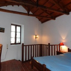 Отель Idillion Херсониссос комната для гостей фото 3