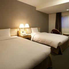 Toyama Excel Hotel Tokyu 3* Стандартный номер фото 6