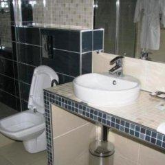 Hotel Mechta 2* Стандартный номер с 2 отдельными кроватями