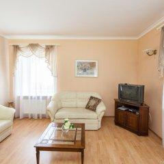 Отель Apartamenti Alto & Co Апартаменты с различными типами кроватей фото 2