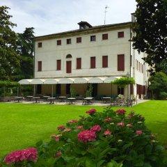 Отель Villa Soranzo Conestabile Италия, Скорце - отзывы, цены и фото номеров - забронировать отель Villa Soranzo Conestabile онлайн фото 3