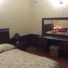 Гостиница Усадьба 3* Люкс с различными типами кроватей фото 3