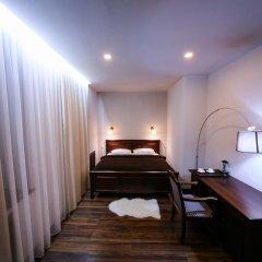 Hotel Dvin Стандартный номер с различными типами кроватей фото 3