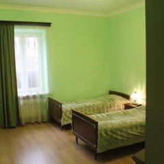 Отель Guest House Arsan Стандартный номер фото 3