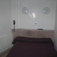 Отель Camelia Prestige - Place de la Nation 2* Стандартный номер с различными типами кроватей фото 4