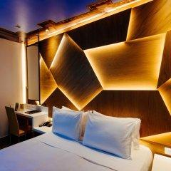 Kastro Hotel 3* Стандартный номер с различными типами кроватей фото 3