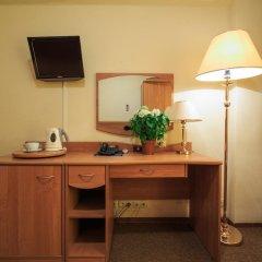Гостиница Берлин 3* Номер Бизнес с разными типами кроватей фото 8