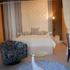 Boutique Hotel Arta 3* Улучшенные апартаменты фото 5