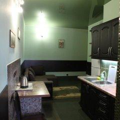 Гостиница Genuez Украина, Одесса - отзывы, цены и фото номеров - забронировать гостиницу Genuez онлайн спа