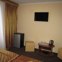 Гостиница Чили удобства в номере