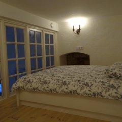 Отель Provence Home Апартаменты с различными типами кроватей фото 44