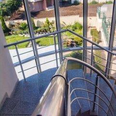 Отель Ivian Family Hotel Болгария, Равда - отзывы, цены и фото номеров - забронировать отель Ivian Family Hotel онлайн балкон