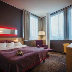 GLO Hotel Espoo Sello комната для гостей фото 5