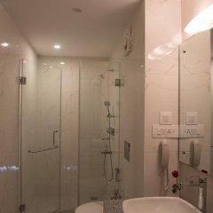 Hotel La Paz Gardens 3* Номер категории Премиум с различными типами кроватей фото 2
