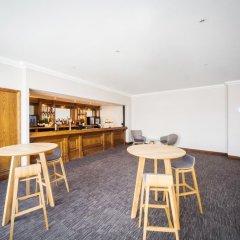 Отель Holiday Inn Southampton Великобритания, Саутгемптон - отзывы, цены и фото номеров - забронировать отель Holiday Inn Southampton онлайн гостиничный бар