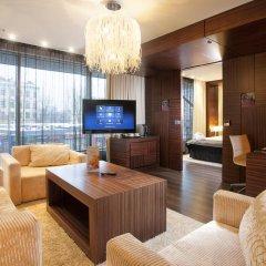 Отель Tallink Hotel Riga Латвия, Рига - 11 отзывов об отеле, цены и фото номеров - забронировать отель Tallink Hotel Riga онлайн комната для гостей фото 2