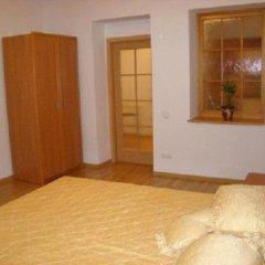Апартаменты Lviv's Rynok Square Apartments Апартаменты фото 2
