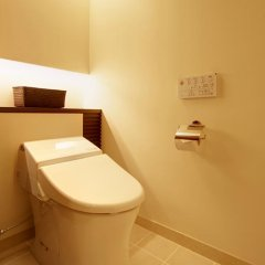 Hotel Mahaina Wellness Resort Okinawa 3* Стандартный номер с различными типами кроватей фото 4