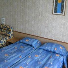 Neptune Hotel комната для гостей фото 3