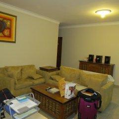Отель Hostel Punta Cana Доминикана, Пунта Кана - отзывы, цены и фото номеров - забронировать отель Hostel Punta Cana онлайн спа