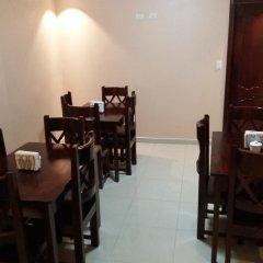 Отель San Sebastian Гондурас, Грасьяс - отзывы, цены и фото номеров - забронировать отель San Sebastian онлайн питание