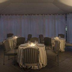 Ambasciatori Place Hotel Фьюджи помещение для мероприятий