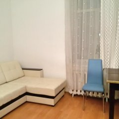Апартаменты Aptekarsky 3 Apartments Апартаменты с различными типами кроватей