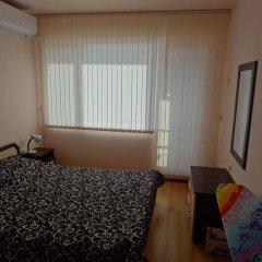 Отель Botev Болгария, Пловдив - отзывы, цены и фото номеров - забронировать отель Botev онлайн детские мероприятия