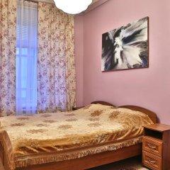 Хостел Флигель комната для гостей фото 5