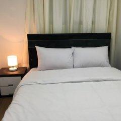 Отель Juniper Garden Guest House комната для гостей фото 4