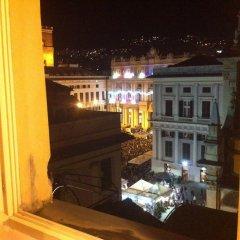 Отель La Torre Люкс фото 7