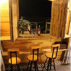 Отель Hobbit Village Da Lat 3* Бунгало фото 10