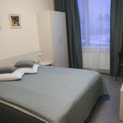 Гостиница NORD 2* Номер Комфорт с различными типами кроватей фото 9