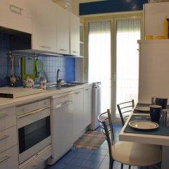 Отель Terrazza sul Mare Джардини Наксос в номере
