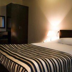 Гостиница Меркурий 3* Полулюкс разные типы кроватей фото 2