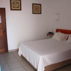 Отель Torre Velha AL 3* Стандартный номер с различными типами кроватей фото 3