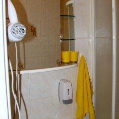 Отель Apartament Waszyngtona Апартаменты фото 19