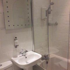 Argyll Hotel 3* Номер категории Эконом фото 4