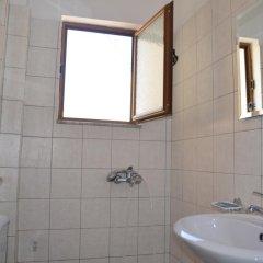 JB Hotel ванная