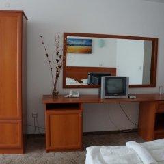 Hotel Palma 3* Стандартный номер с различными типами кроватей фото 2
