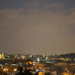 Jabal Amman Hotel (Heritage House) фото 5